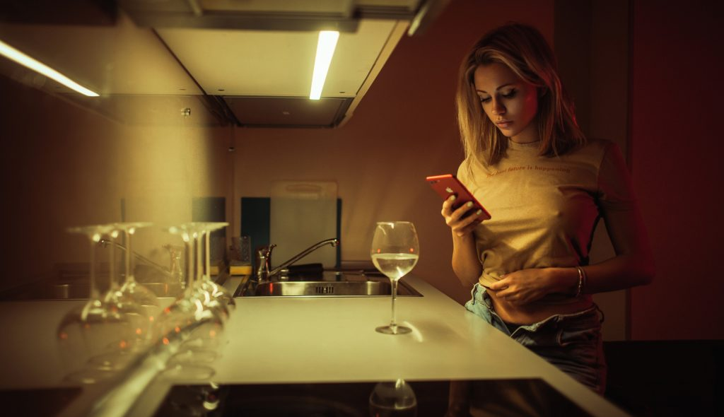 Mobile Mindset: How Smartphones Affect Consumer Decisions